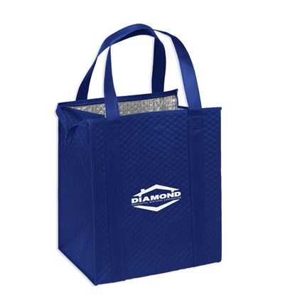 Picture of Insulated Tote