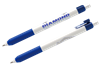 Picture of InDash Pen