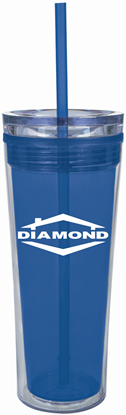 Picture of Double-Wall Tumbler