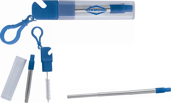 Picture of Reusable Straw