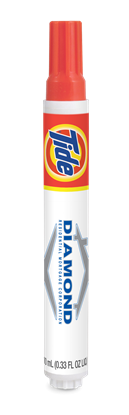 Picture of Tide Pen