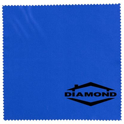 Picture of Cleaning Cloth