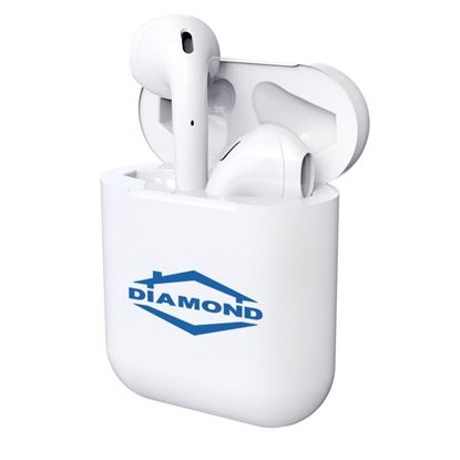 Picture of Wireless Ear Buds