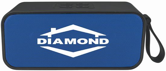 Picture of Waterproof Bluetooth Speaker