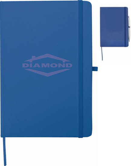 Picture of Prime Journal