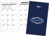 Picture of Monthly Pocket Planner