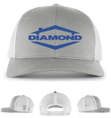 Picture of Snapback Premium Cap