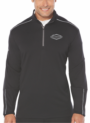 Picture of Callaway Pullover