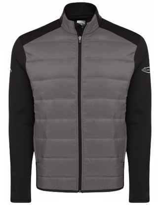 Picture of Callaway Jacket