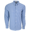 Picture of Gingham Dress Shirt