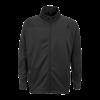 Picture of Micro-Fleece Full-Zip Jacket
