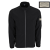 Picture of Turin Jacket